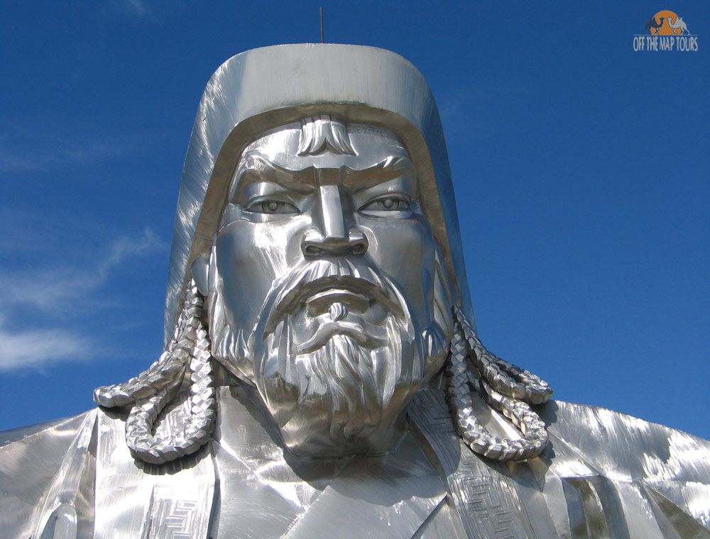 Historical Tours in Mongolia